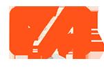 Πρακτική Άσκηση Logo